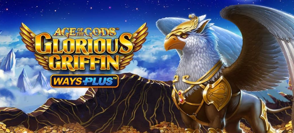 Age of the Gods Glorious Griffin  6.png