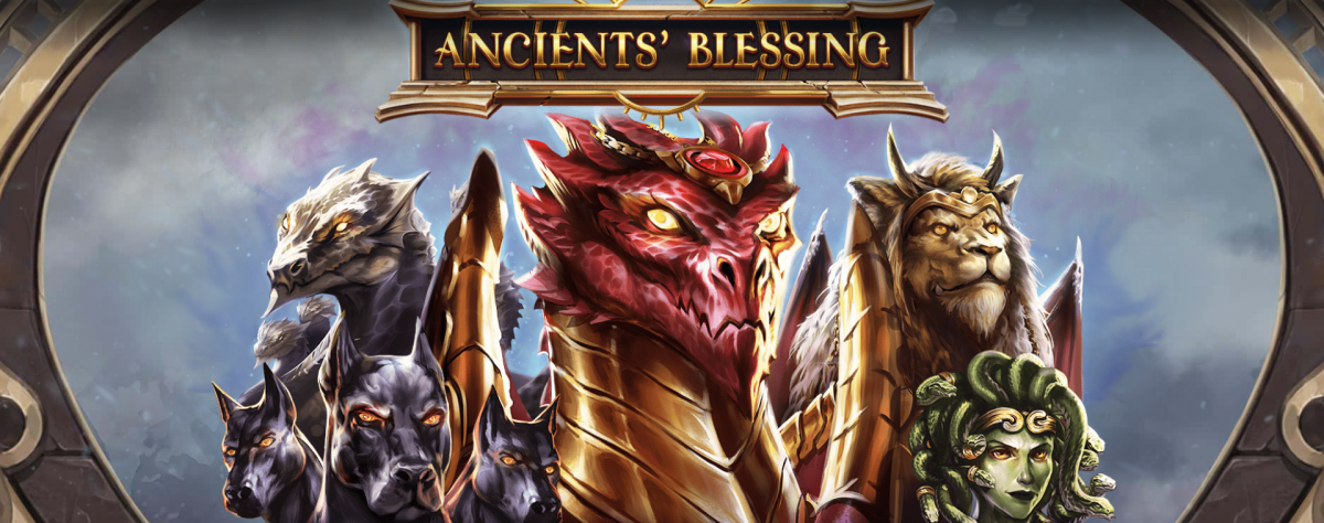 Ancients Blessing  0.png