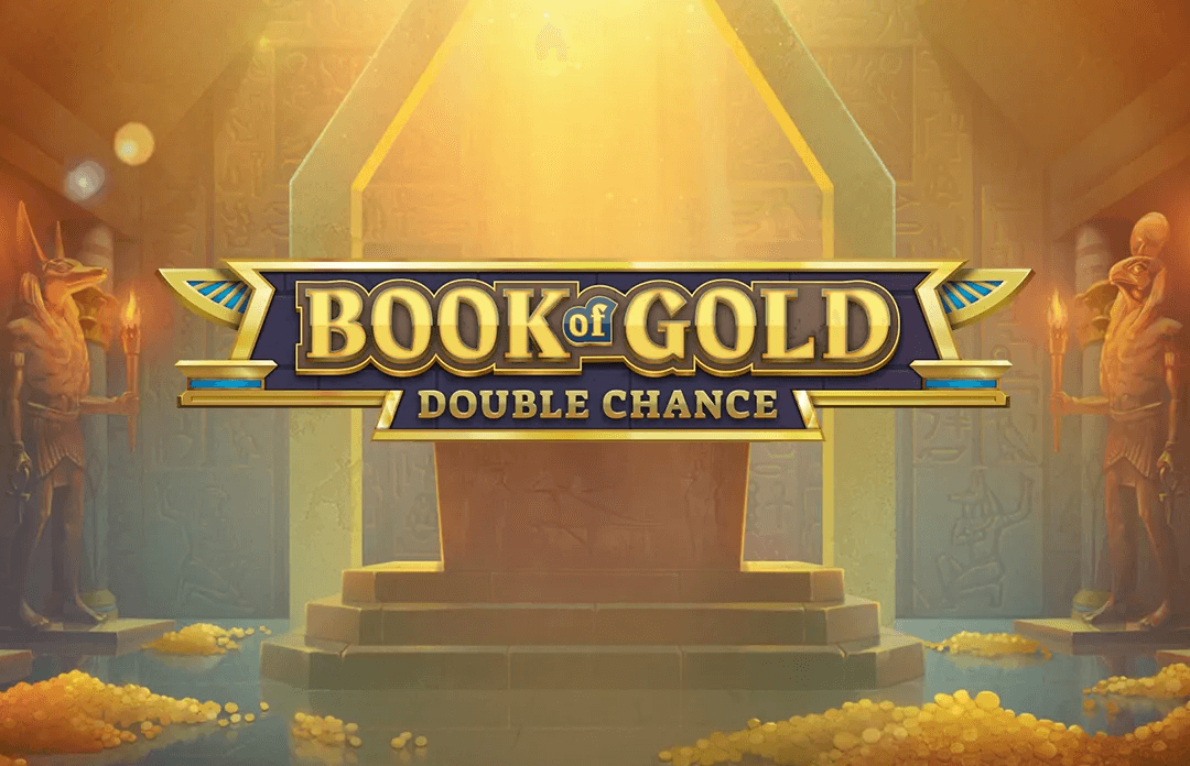 Book-of-Gold-Double-Chance-slot.png