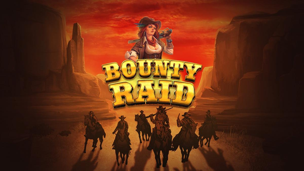 BountyRaid-_gameimages_livecasinocom_1920x1080_D41451.jpg