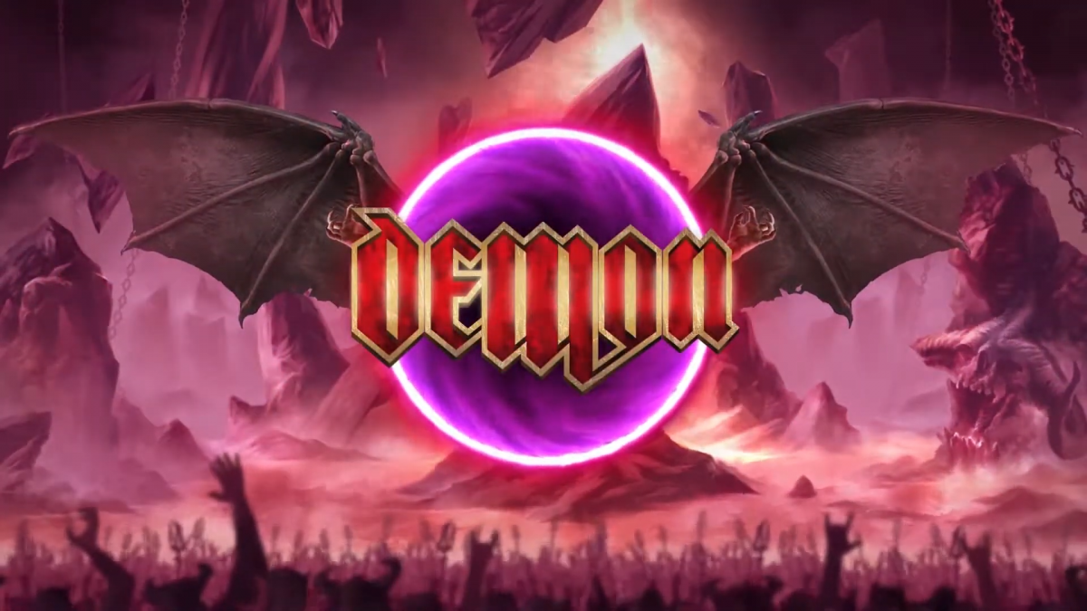 Demon 2.png