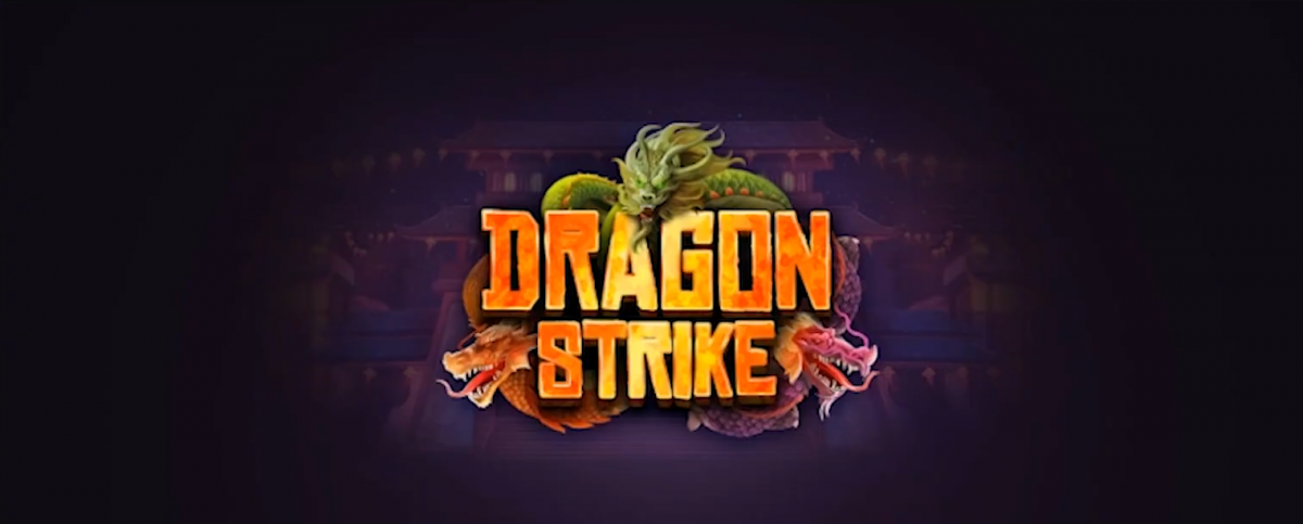 Dragon Strike 0.png