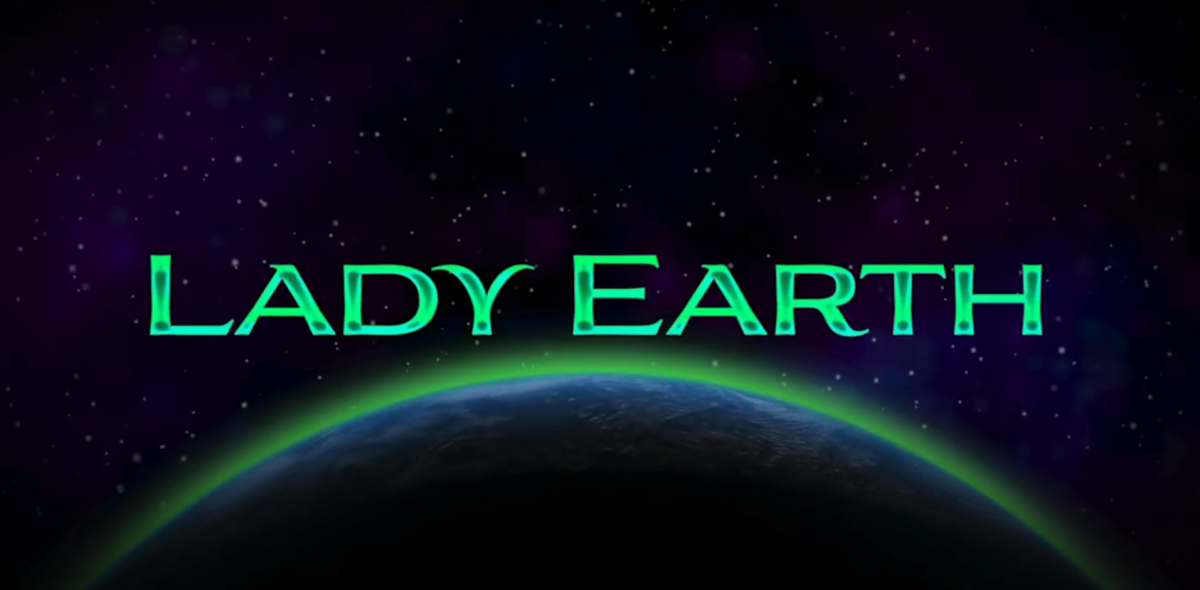Lady Earth 3.png