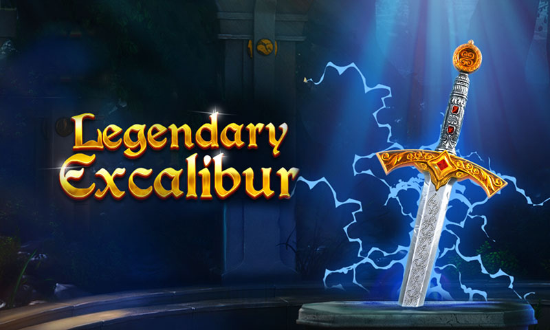 Legendary Excalibur 0.jpg