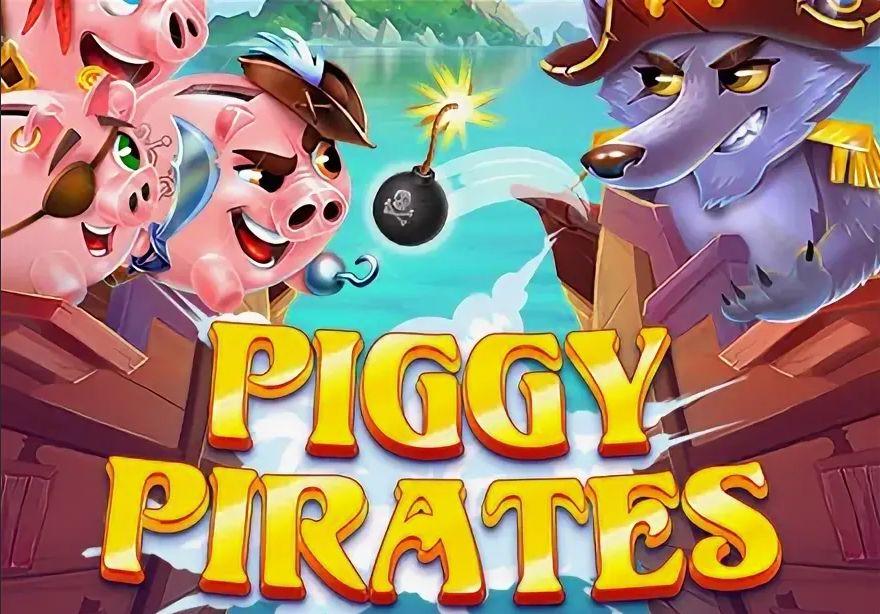 Piggy Pirates  0.png