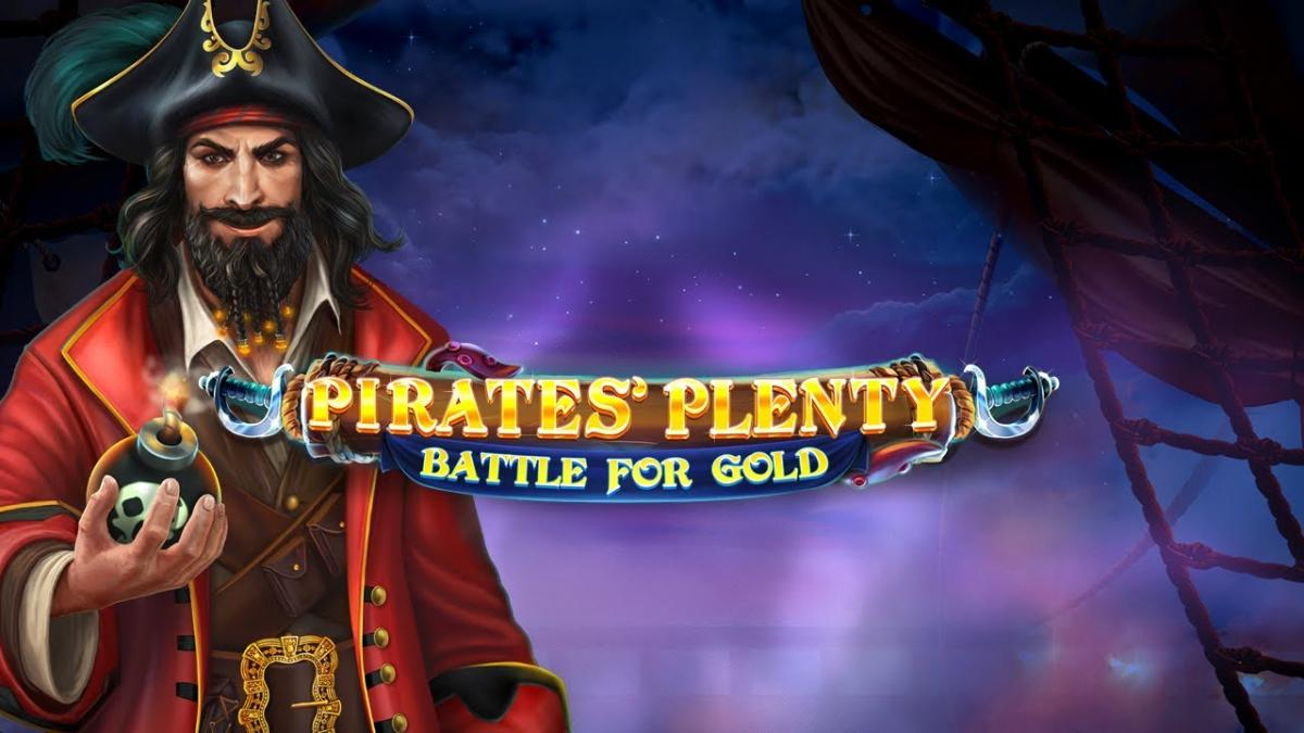 Pirates' Plenty Battle for Gold 1.jpg