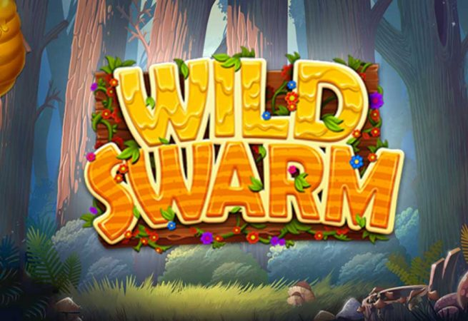 WildSwarm-slot-main-655x450.jpg