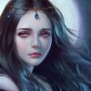 Аватар пользователя Темная Л