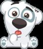 Аватар пользователя Гуля