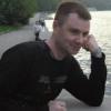 Аватар пользователя Valerdos