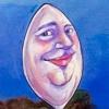 Аватар пользователя Tiamat171