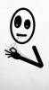 Аватар пользователя Kodi_smitt