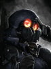 Аватар пользователя YuriGlooM