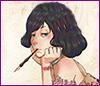 Аватар пользователя Санна