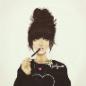 Аватар пользователя Larica