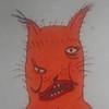 Аватар пользователя Зуно
