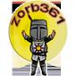 Аватар пользователя Zorb361