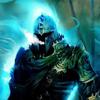 Аватар пользователя San4eZz