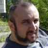 Аватар пользователя Алексей Доцент
