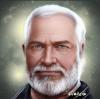 Аватар пользователя Игорьт