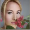 Аватар пользователя Ольга_БОС