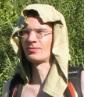 Аватар пользователя Sevius