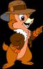 Аватар пользователя prosto064