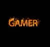 Аватар пользователя Gamer