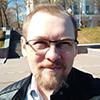 Аватар пользователя Александр Прялухин