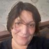 Аватар пользователя Dudochka