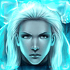 Аватар пользователя Geni