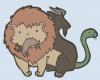 Аватар пользователя Xumepa