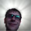 Аватар пользователя ODD