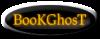 Аватар пользователя BooKGhosT™