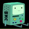 Аватар пользователя похитительница душ