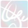 Аватар пользователя Manna