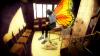 Аватар пользователя Peko