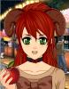 Аватар пользователя AdalindaMir