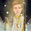 Аватар пользователя MalKos