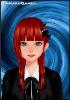 Аватар пользователя Jenny_1007