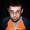 Аватар пользователя glebklinov