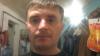 Аватар пользователя ANDREY16000