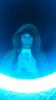 Аватар пользователя Mot1lek