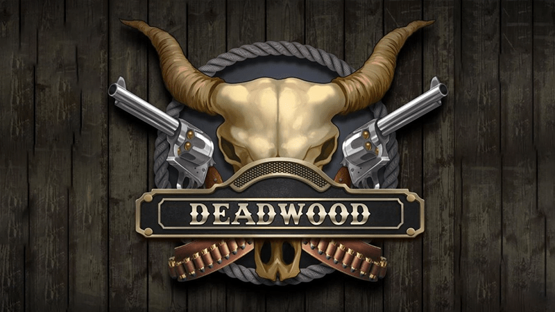 deadwood-slot-gameplay.png