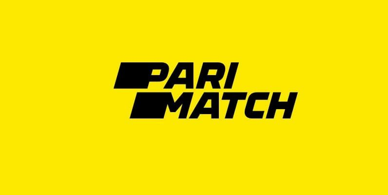 parimatch-796x400.jpg