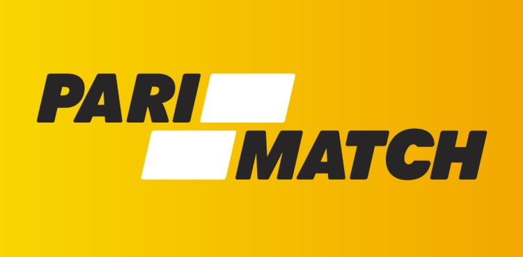 parimatch_logo_0.jpg