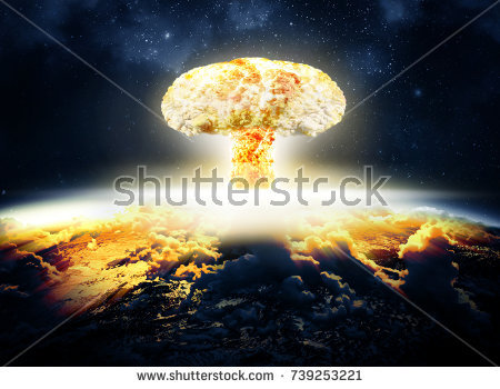 stock-photo-nuclear-explosion-seen-above-the-sky-739253221.jpg