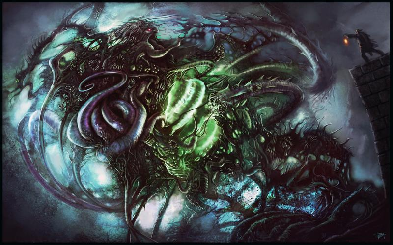dunwich_horror_by_tmza-d30bsmo.jpg